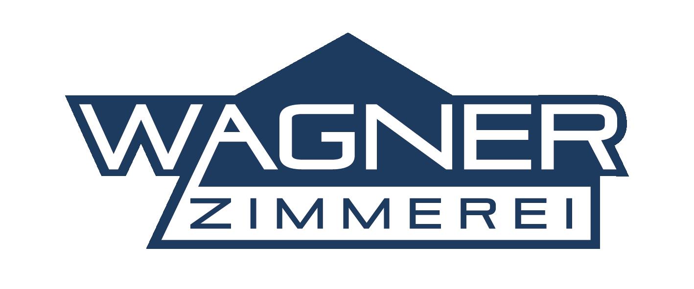 Wagner Zimmerei Donzdorf